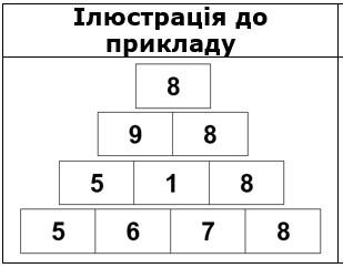 Z1_3.jpg